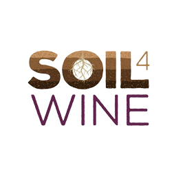 """A new integrated approach for management of soil threats in the vineyard ecosystem"""