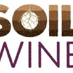 Launch of the SOIL4WINE project