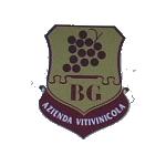 Azienda Agricola Vitivinicola Barbuti Giuseppe
