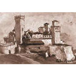 Azienda Vitivinicola Visconti Massimo e C.