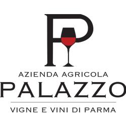 Azienda Agricola Palazzo