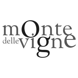 Azienda Monte delle Vigne