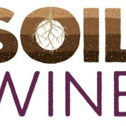 Soil4wine