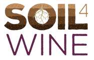 Logo Soil4wine
